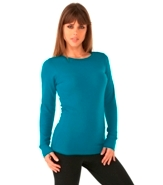 NEXT LEVEL SOFT THERMAL LONG SLEEVE