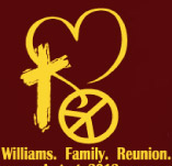 FAMILY REUNION PEACE t-shirt design idea