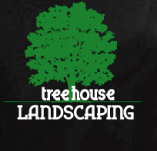 TREEHOUSE LS t-shirt design idea
