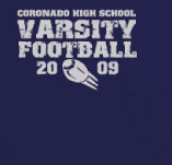 VARSITY FOOTBALL OLD SCHOOL t-shirt design idea