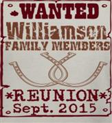 FAMILY REUNION6 JE t-shirt design idea