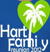 HART FAMILY t-shirt design idea