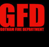 GFD t-shirt design idea