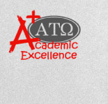 ACADEMIC EXCELLENCE-GREEK t-shirt design idea