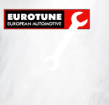 EUROTUNE t-shirt design idea