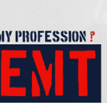 MYPRO?EMT t-shirt design idea