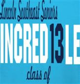 SENIORS 13 t-shirt design idea