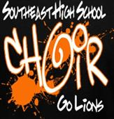 CHOIR 2 t-shirt design idea