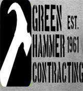 CONSTRUCTION 3 t-shirt design idea