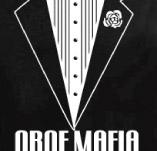 OboeMafia