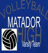 VOLLEYBALL_1 t-shirt design idea
