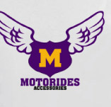 MOTORIDES t-shirt design idea