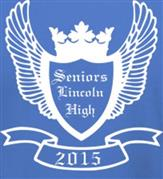 SENIOR CLASS t-shirt design idea