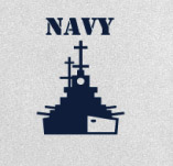 US NAVY SHIP t-shirt design idea