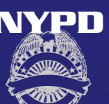 NYPD t-shirt design idea