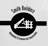 SMITH BUILDERS CONSTRUCTION t-shirt design idea