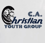 CALI YOUTH GROUP t-shirt design idea